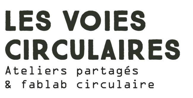 Logo VC